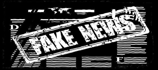 News False Concept - Free image on Pixabay (481261)