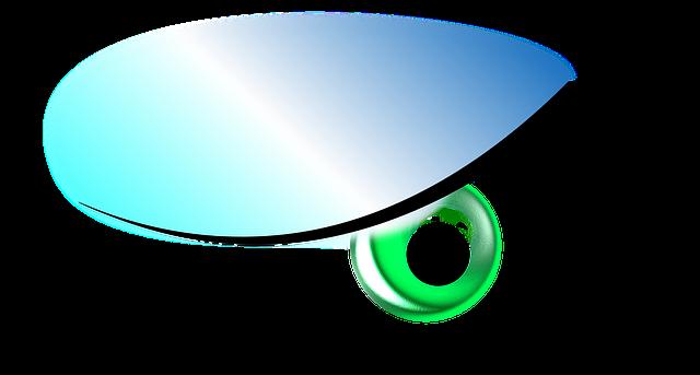 Makeup Eye Color - Free vector graphic on Pixabay (496509)