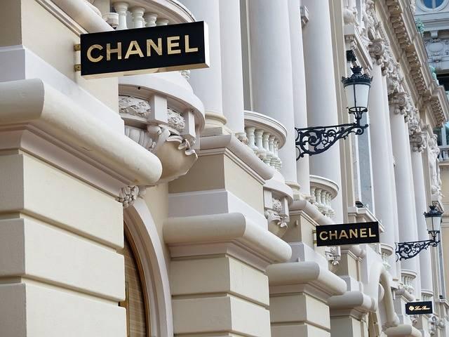 Load Line Monaco Shopping - Free photo on Pixabay (499880)