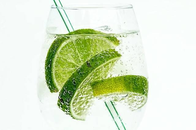 Lime Club Soda Drink - Free photo on Pixabay (505566)