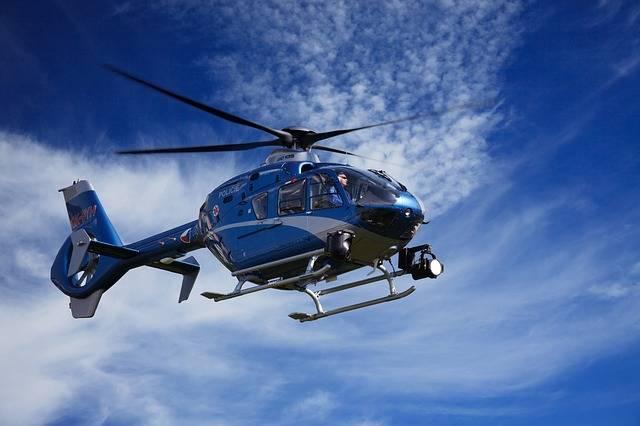 Action Air Aircraft - Free photo on Pixabay (506080)