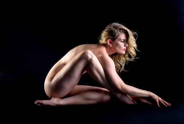Model Woman Sexy - Free photo on Pixabay (508195)
