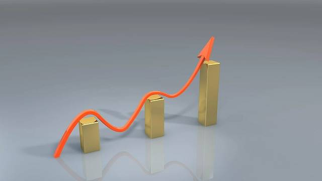 Business Success Winning - Free image on Pixabay (513651)
