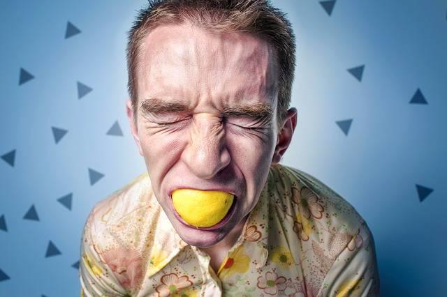 Man Stress Male - Free photo on Pixabay (514300)