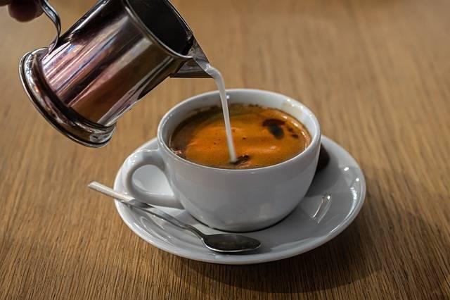 Coffe Beverage Coffee - Free photo on Pixabay (516393)