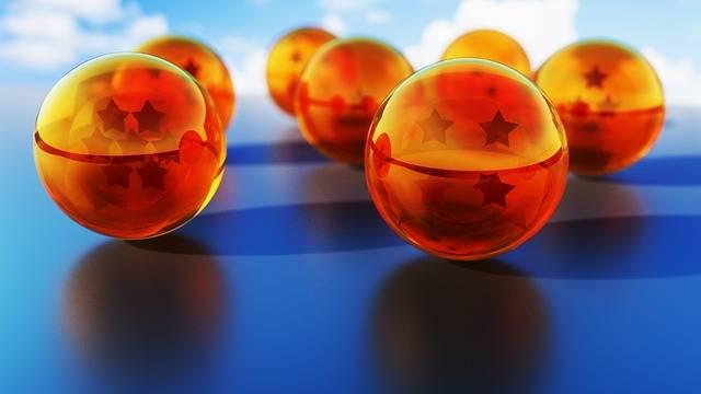 Crystal Ball Dragon - Free photo on Pixabay (516411)