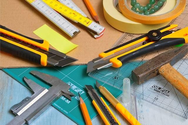 Blades Are Engaged Hammer Subler - Free photo on Pixabay (518184)