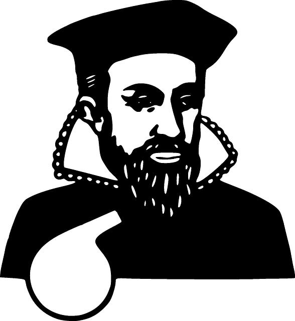 Alchemist Chemist Medicine - Free vector graphic on Pixabay (524979)