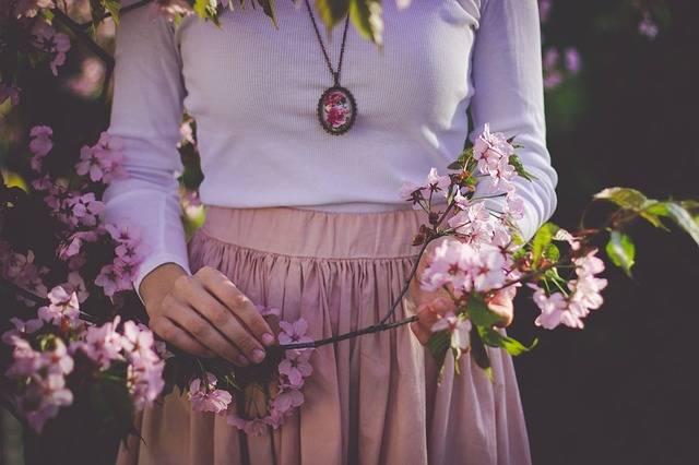 Flower Bloom Petal - Free photo on Pixabay (525648)