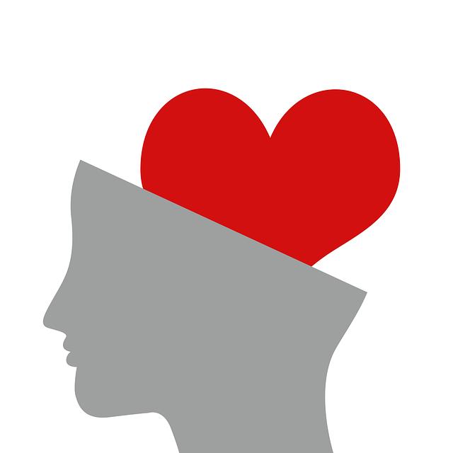 Psychology Psychologist Thoughts - Free image on Pixabay (531144)