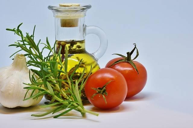 Oil Olive Food - Free photo on Pixabay (532473)