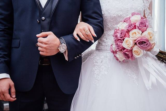 People Couple Man - Free photo on Pixabay (532575)