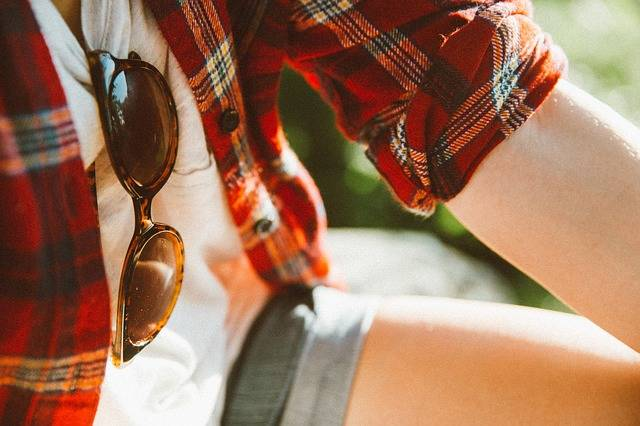 Accessory Sunglasses Fashion - Free photo on Pixabay (533486)