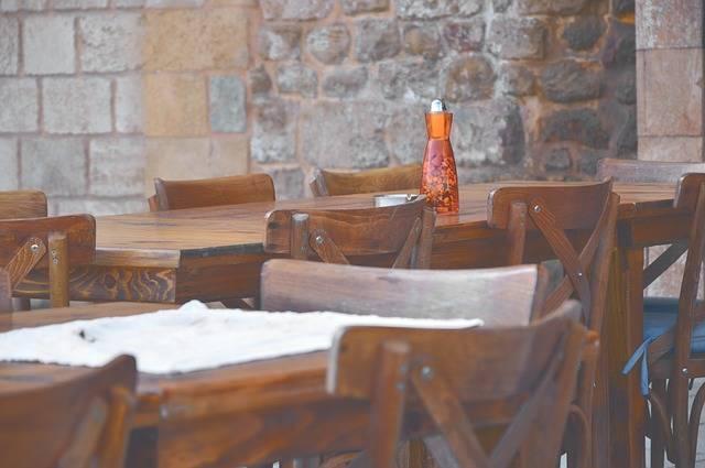 Restaurant Tavern Local Dining - Free photo on Pixabay (534963)