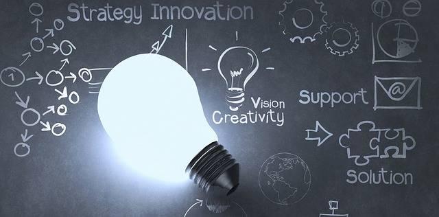 Science Technology Education - Free image on Pixabay (535301)