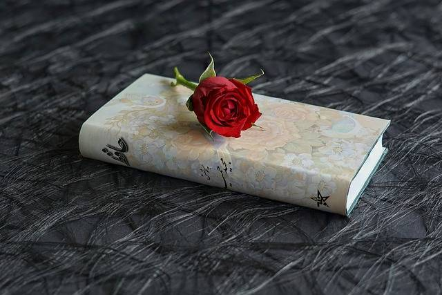 Persian Poems Hafez Poet - Free photo on Pixabay (535946)