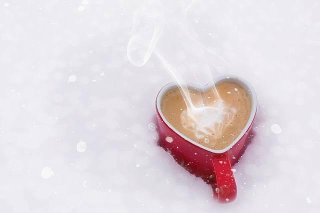 Valentine'S Day Valentine Love - Free photo on Pixabay (536167)