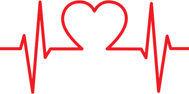 Blood Pressure Ekg Health - Free vector graphic on Pixabay (538137)