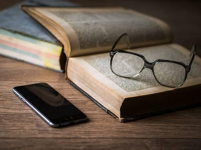 Phone Mobile Telephone - Free photo on Pixabay (538169)