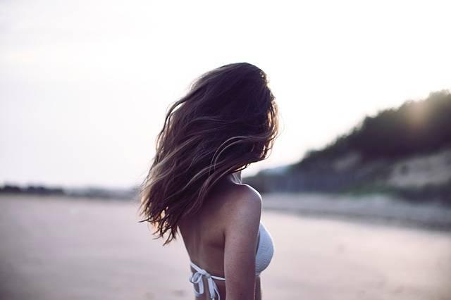 People Girl Woman - Free photo on Pixabay (540954)