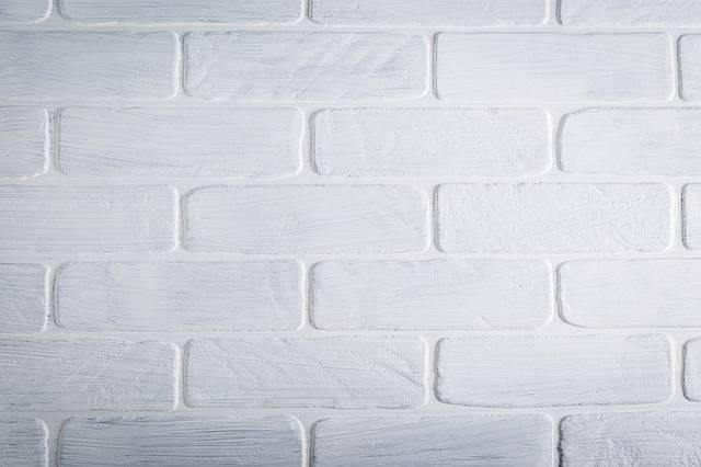 Texture Brick Wall - Free photo on Pixabay (541532)