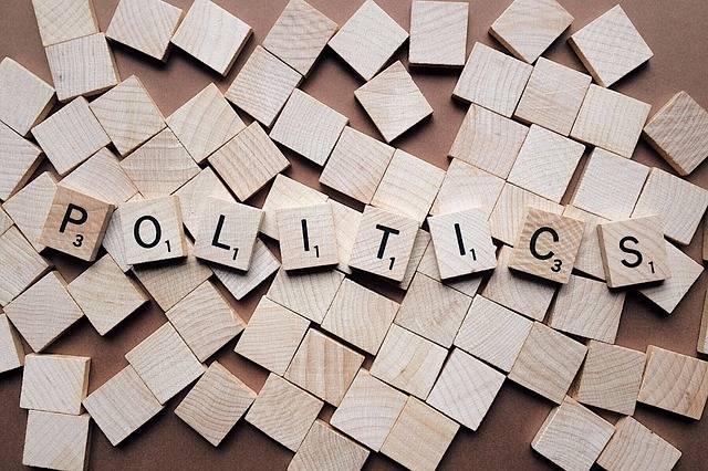 Politics Political Election - Free photo on Pixabay (544931)