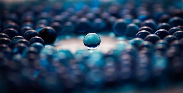Ball Round Alone - Free photo on Pixabay (547032)