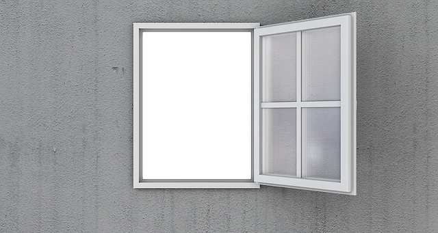 Windows Open Wall - Free image on Pixabay (547813)