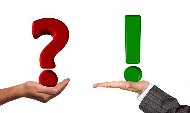 Hands Offer Response - Free image on Pixabay (551824)
