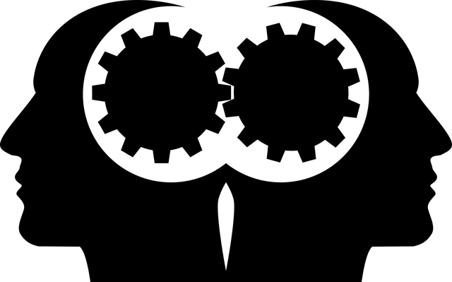 Cranium Head Human - Free vector graphic on Pixabay (551832)