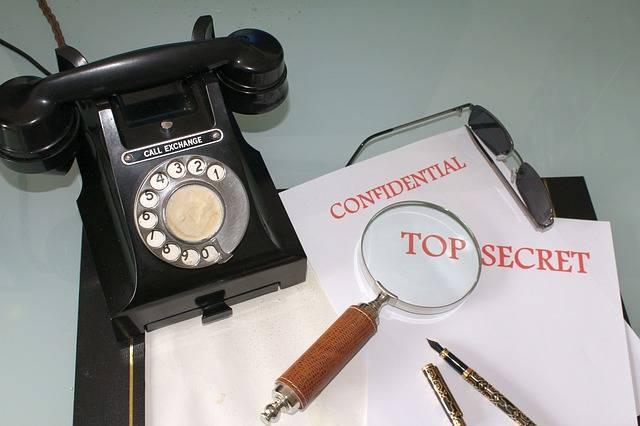 Communication Telephone Phone - Free photo on Pixabay (551838)