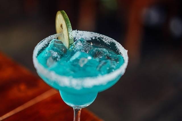 Bar Beverage Cocktail - Free photo on Pixabay (553864)