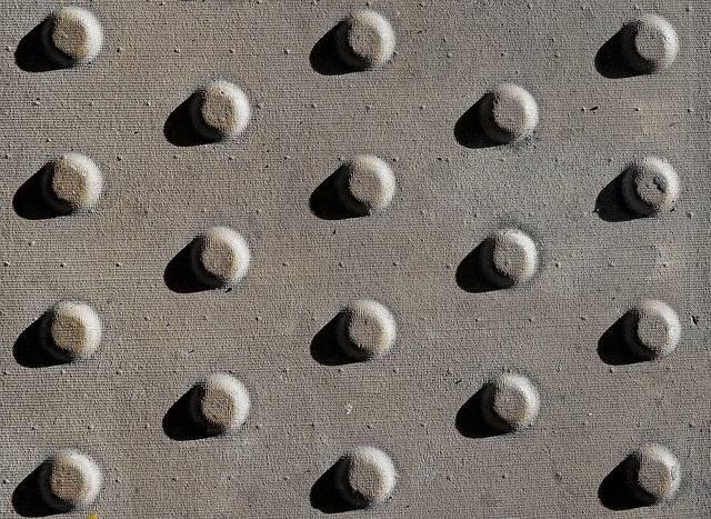 Bump Shadow Array - Free photo on Pixabay (554894)