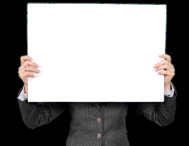 Information Board - Free photo on Pixabay (554902)