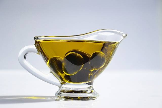 Olive Oil Products - Free photo on Pixabay (561793)