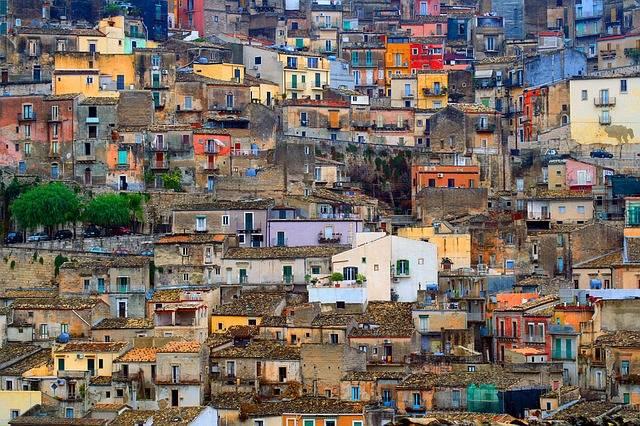 Sicily Italy Texture - Free photo on Pixabay (568624)