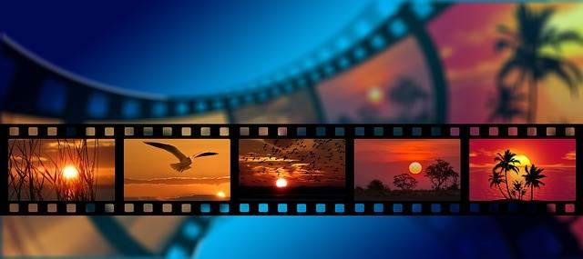 Film Photo Slides - Free image on Pixabay (569194)