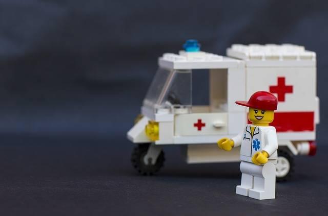Health Nurse Rescue - Free photo on Pixabay (569956)