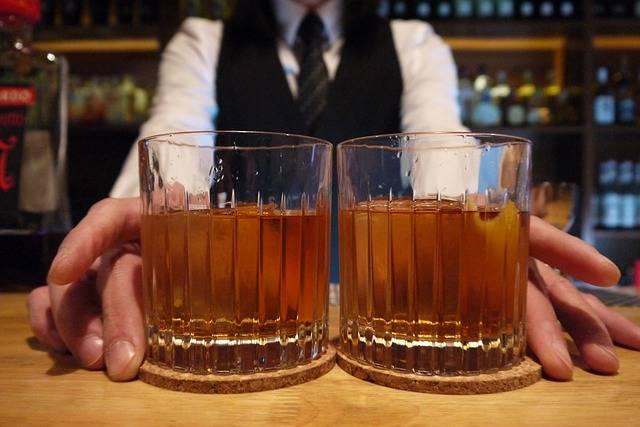 Cocktail Tavern - Free photo on Pixabay (570090)