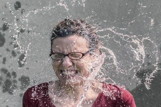 Refreshment Splash Water - Free photo on Pixabay (573684)
