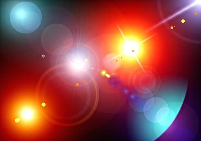 Light Spotlight Bill - Free image on Pixabay (574360)