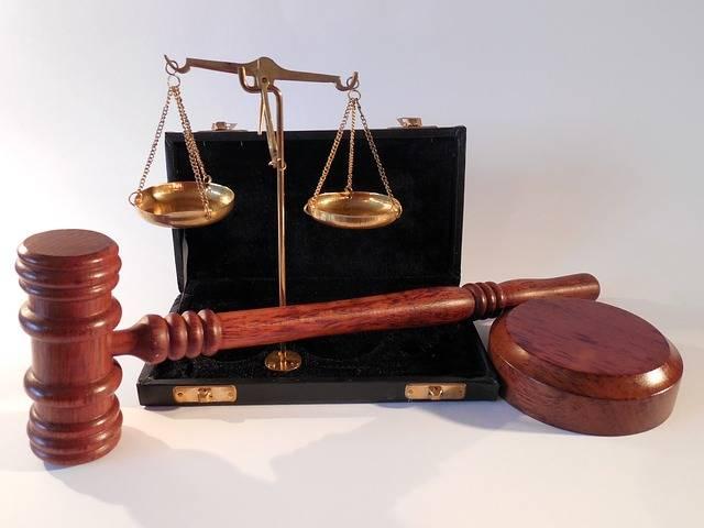 Hammer Horizontal Court - Free photo on Pixabay (578824)