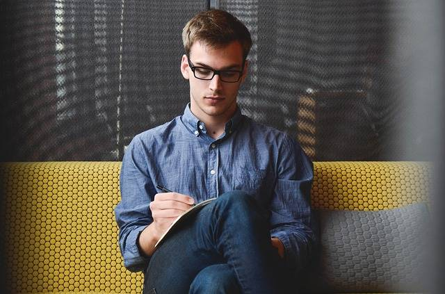 Entrepreneur Startup Start-Up - Free photo on Pixabay (581022)