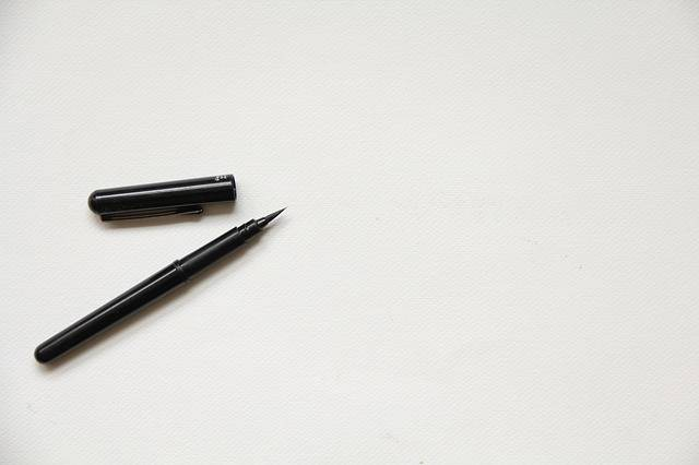 White Paper Texture - Free photo on Pixabay (583884)
