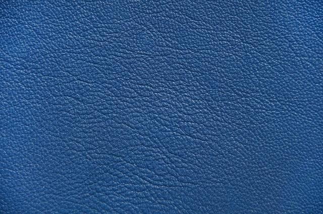 Leather Blue Bluish - Free photo on Pixabay (584651)