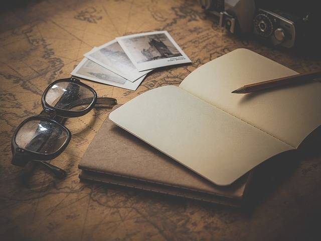 Old Retro Antique - Free photo on Pixabay (595495)