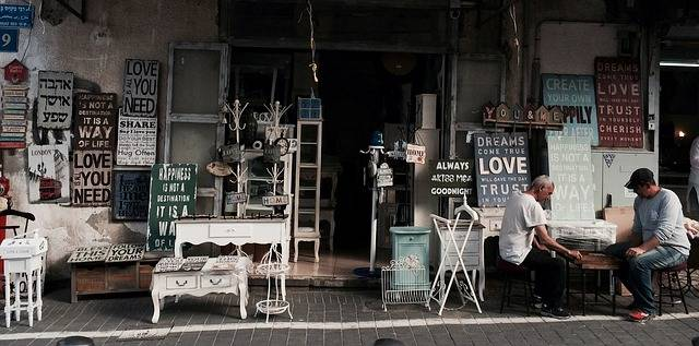 Store Shop Market - Free photo on Pixabay (597718)