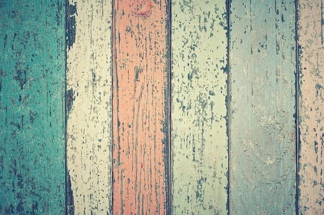 Hardwood Antique Backdrop - Free photo on Pixabay (600530)