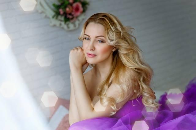 Woman Lovely Girl - Free photo on Pixabay (617366)