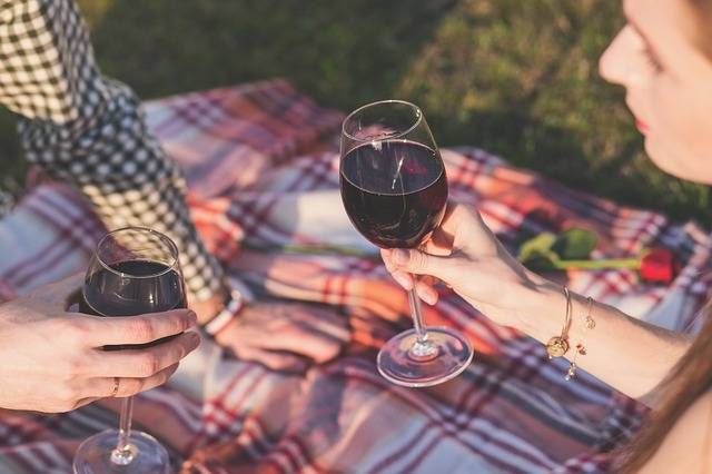 Alcohol Blanket Celebration - Free photo on Pixabay (622746)